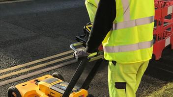 JOB VACANCY: Utility Surveyor