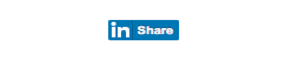 Share this Rock Power Connections Story on Linkedin