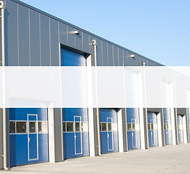 Commercial property managers - Whether you need a new supply to a commercial development, an upgraded supply for a new tenant, or a reconnection to a redundant premise, we're happy to help.