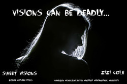 deadlyvision