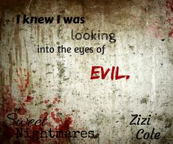 Evil3