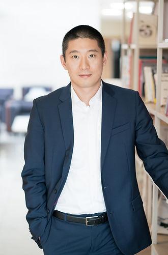 20210324 최창혁 교수팀-9.jpg