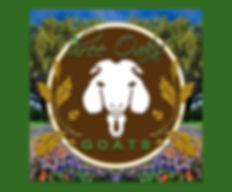 new goat logo page.jpg