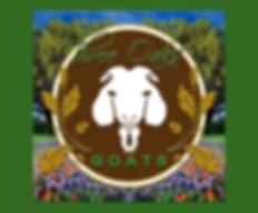 new goat logo page.jpg