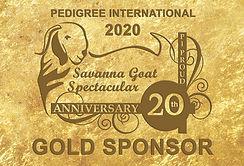 gold sponsor flat.jpg