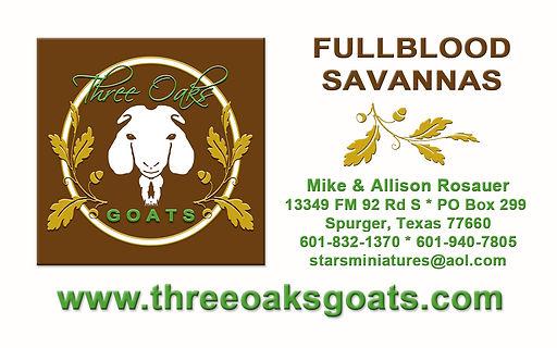 three oaks business cards.jpg