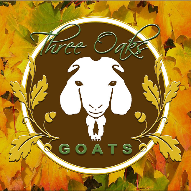 goat logo fall fb.jpg