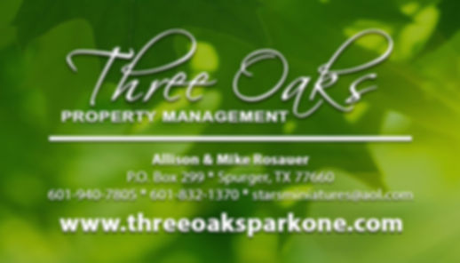 park one cards new.jpg