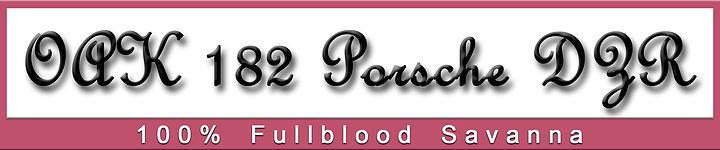duchess logo.jpg