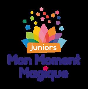 Logo MMM juniors.png