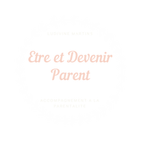 Logo EDP transparent.png