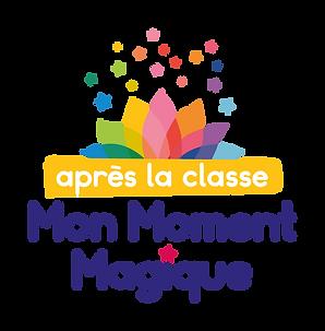 Logo MMM apres la classe.png