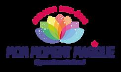 Logo_Mon Moment Magique WEB.png