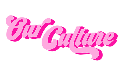 our-cutlure.png