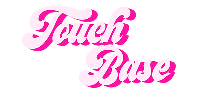touchbase.png