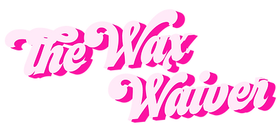 waxwaiver.png