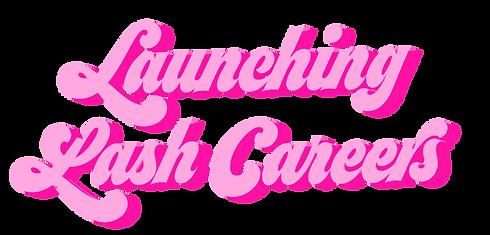 launchunglashcareers.png