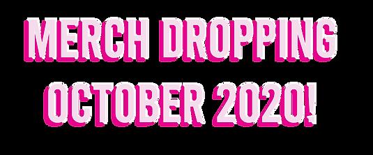 merch-drop1.png