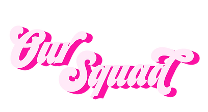 our-squad.png