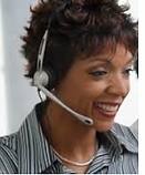 wix diverse remote interpreter2.png