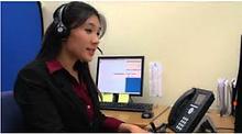 wix diverse remote iterpreter1.png