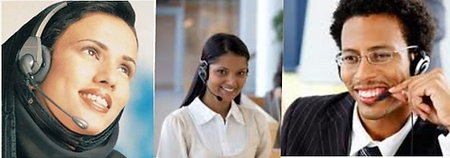 wix diverse remote interpreters 3.png