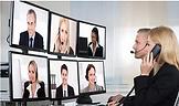 video remote interpreting copy.png