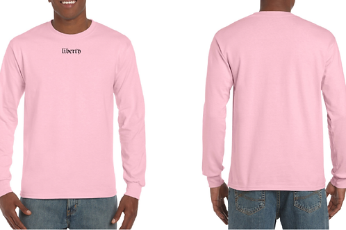 Liberty Long Sleeve