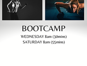 bootcamp (1).png