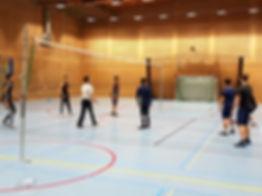 Volleyball traing in Skärholmen.jpg