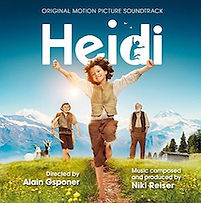 Heidi.jpeg
