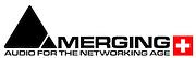 Merging_Logofkt.png