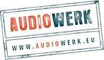 audiowerk_logo.jpg