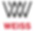 Weiss Logo.png