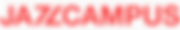 jazzcampus logo.png