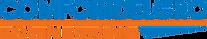 Logo CDG.png