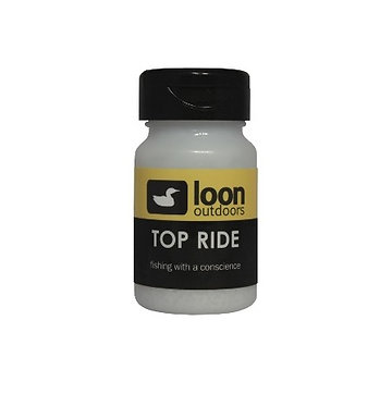 LOON - Ride