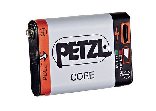CORE battery - PETZL