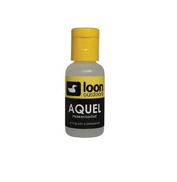 LOON - Aquel