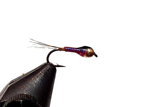 MF - Purple