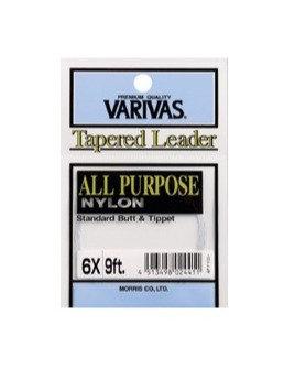 VARIVAS - All Purpose Leader 9 ft.