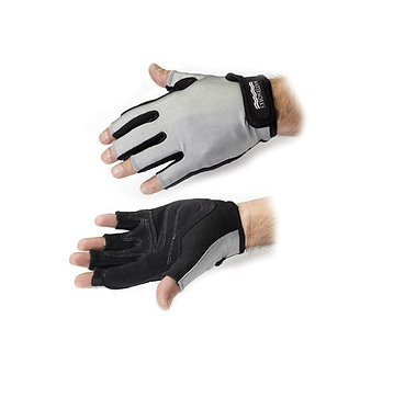 Guantes - Waterworks Stripping