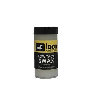 LOON - Swax