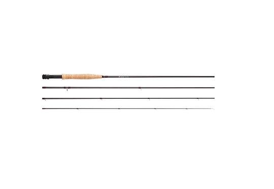 Maxia Rods - GECKO Fishing Pro