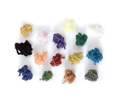 Chenille Crystal