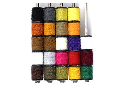 Hilo Uni-Yarn