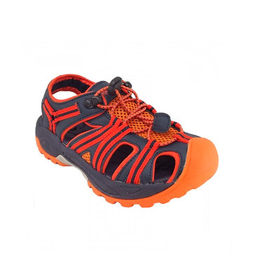 KIDS AQUARI HIKING SANDAL - CMP