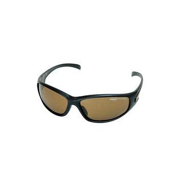 AIRFLO - Wipeout Polarised Sunglasses