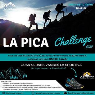 La_Pica_Challenge_2020_-_Post_Instagram_