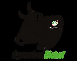 Sprecher Biohof